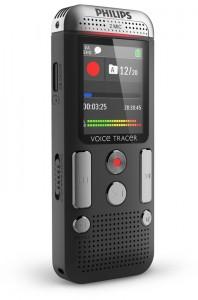 dvt2500_philips-voice-tracer_rft_rgb