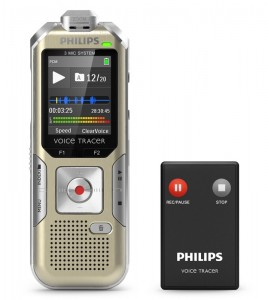 dvt6500_philips-voice-tracer_remote-control_f_rgb