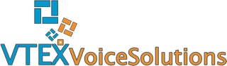 VTEX Voice Solutions Inc