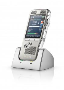 Philips DPM8000 Image