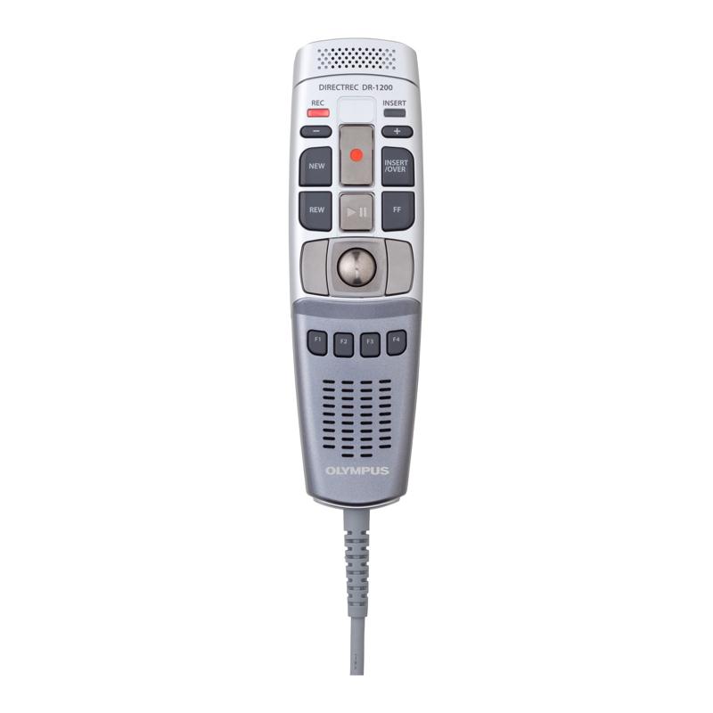 Olympus DirectRec Microphone