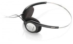 Philips LFH2236 Headset