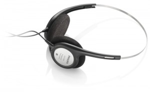 Philips LFH2236 Headset