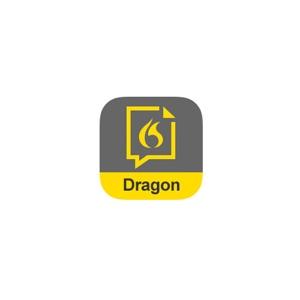 Dragon Anywhere Logo