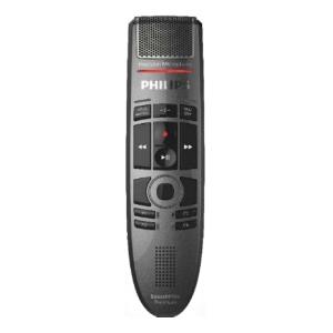 SpeechMike Premium Touch Top
