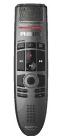 Speechmike Premium Touch