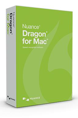 Deagon for Mac