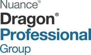 Dragon Professional Group Logo Image