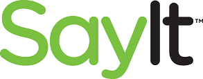 sayit_logo_2color_signup