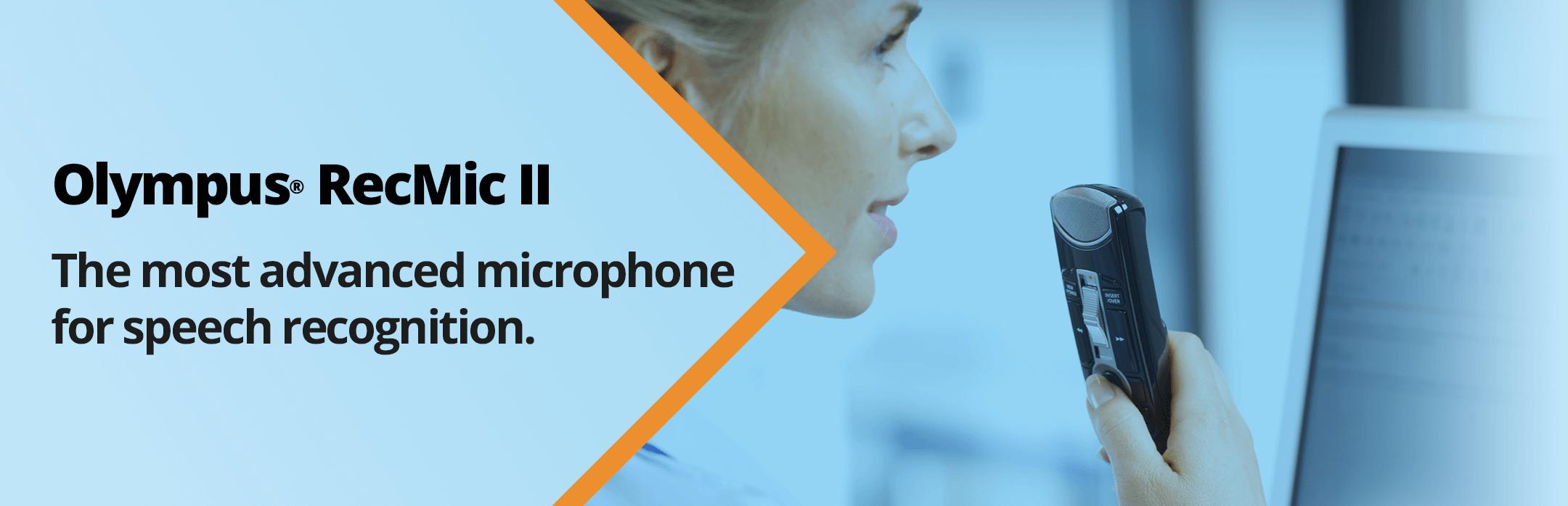 Olympus AS-9000 - Transcription Kit