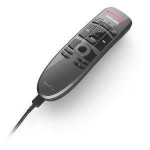 PSM6000 Remote Control