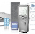 Philips Digital Starter Kit